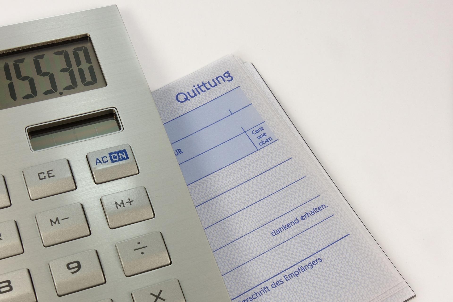 Mikor kötelező Ausztriában a munkavállalónak adóbevallást benyújtania?