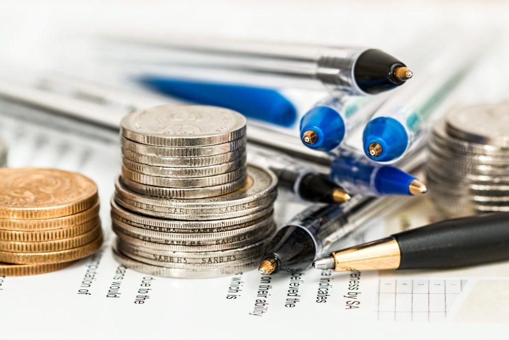 Ausztriai adóvisszatérítés
