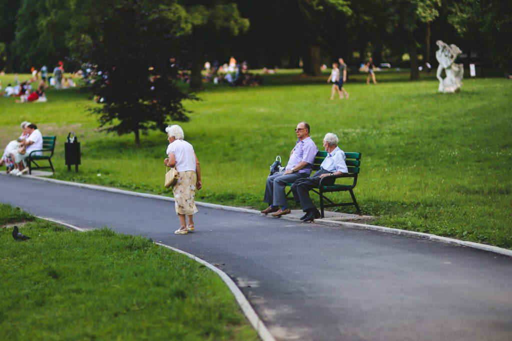 Nyugdíj előtakarék
