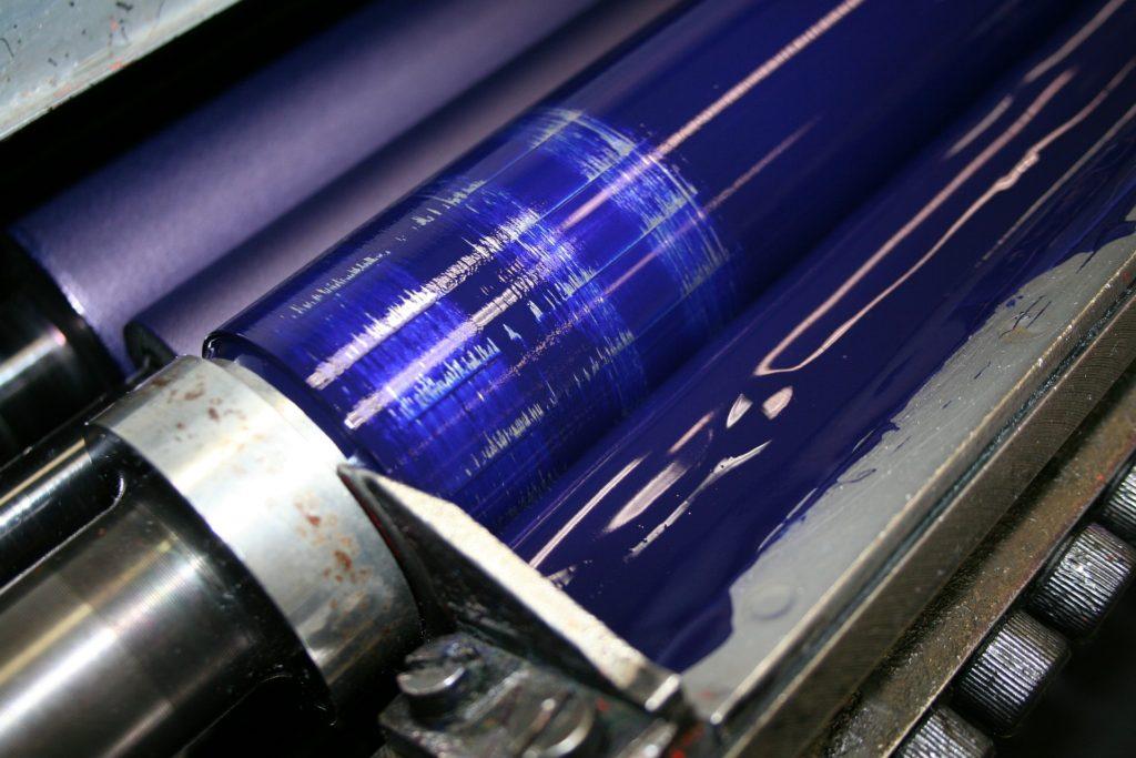 Mi az az E9-es nyomtatvány?