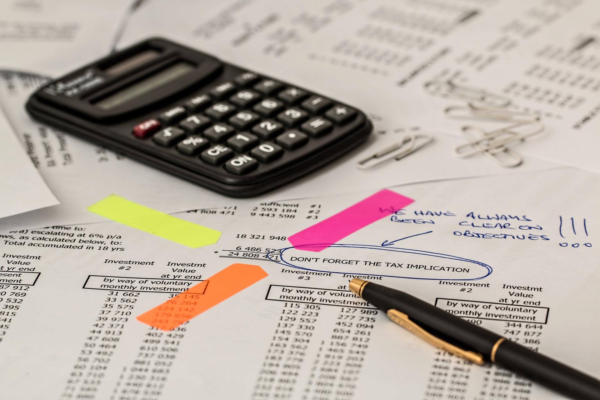 Kinek érdemes adóvisszatérítést leadni?