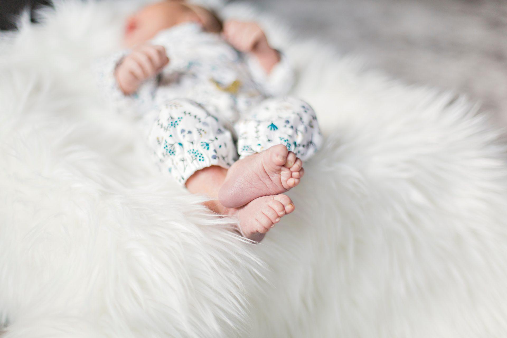 Tudnivalók a Wochengeldről, azaz a terhességi-gyermekágyi segélyről