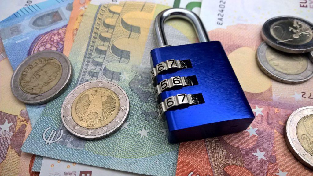 Az ausztriai adó-visszatérítésről általánosságban