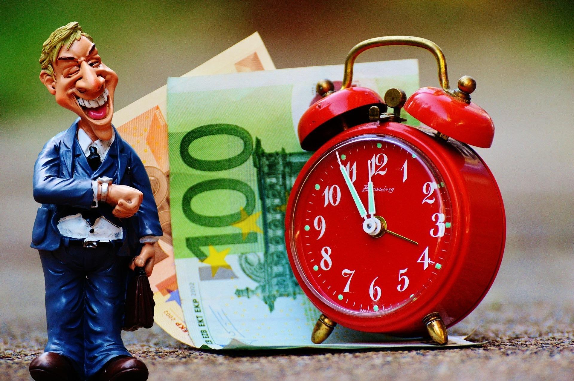 2019-es ausztriai adóvisszatérítés 2020-ban