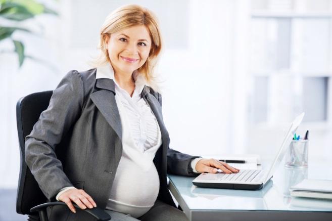 Várandós és kisgyermekes anyák foglalkoztatásával kapcsolatos tudnivalók