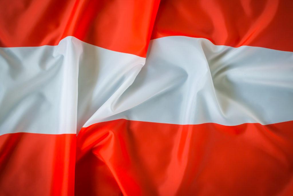 Munkaszünet Ausztriában 2018-ban – Piros betűk az osztrák naptárakban