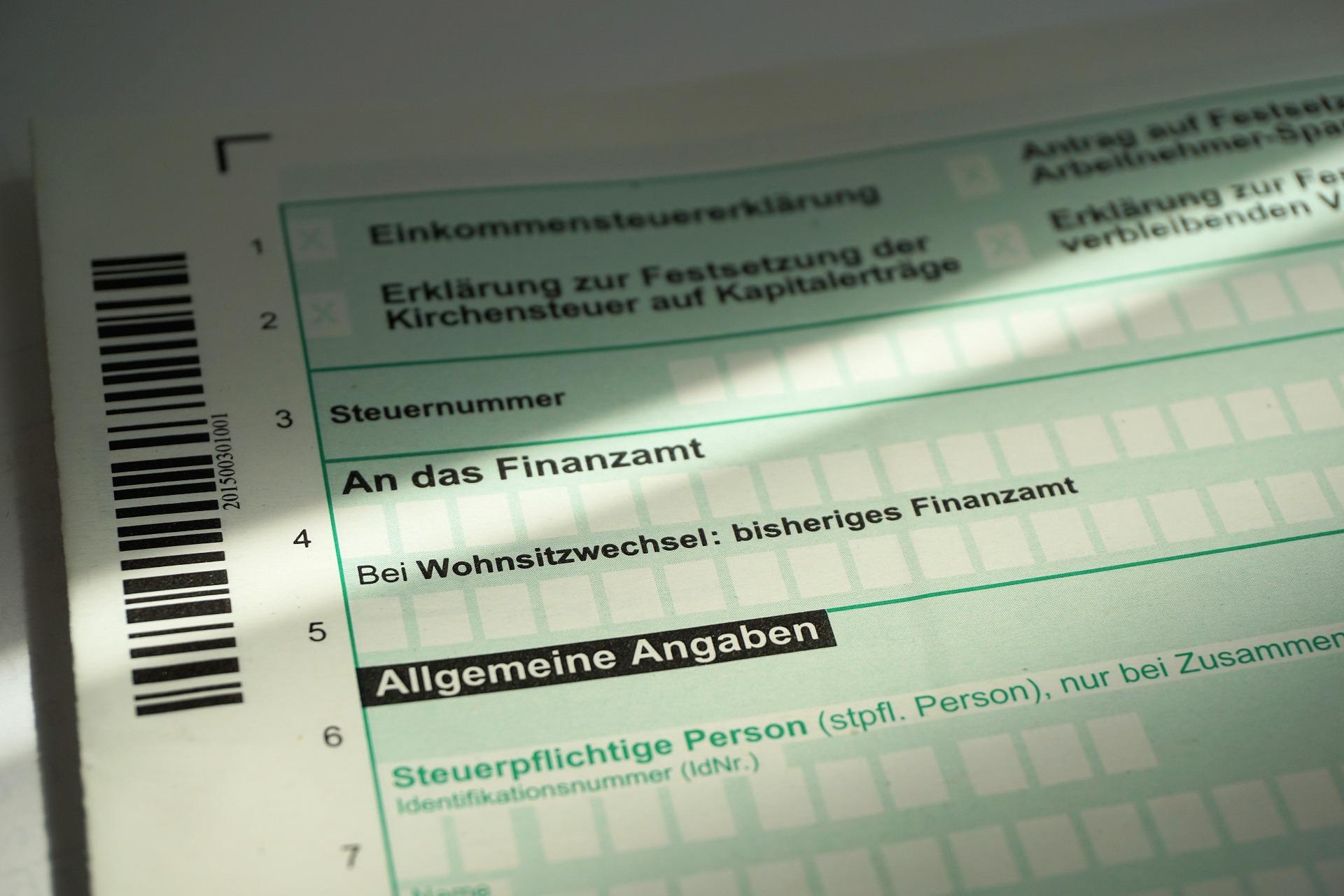 Tippek ausztriai, osztrák adózáshoz 2019/2020