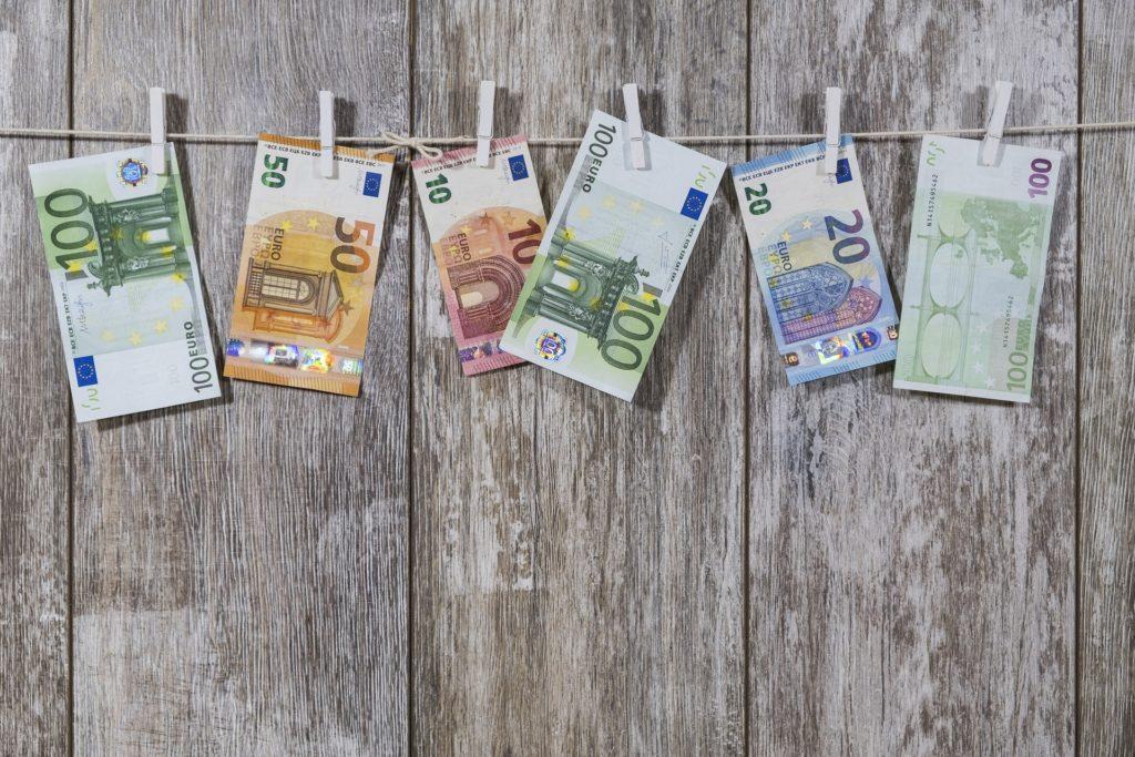 Ausztriai adóvisszatérítés igénylése