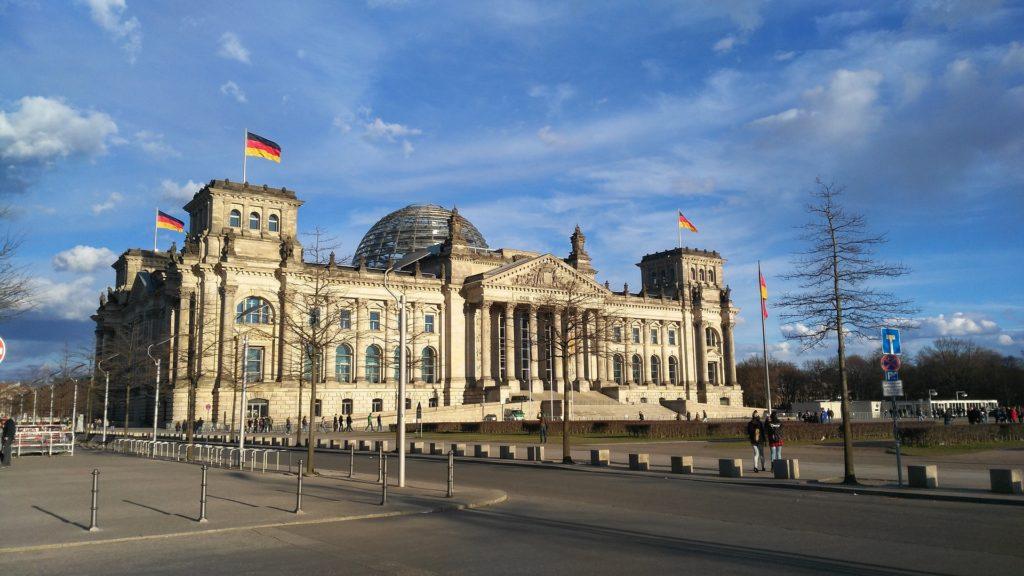Németországi adóvisszatérítés igénylése